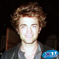 Rob Pattinson Pattinson_200.jpg