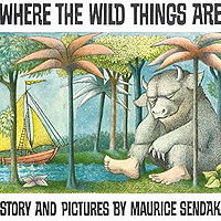 Wherethewildthingsare200.jpg