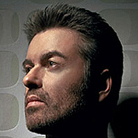 georgemichaelcrash200.jpg