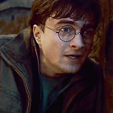 hpotterdeathlyhallows072211_230.jpg