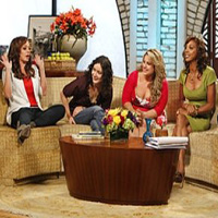 the-talk-cbs-tv-show200.jpg