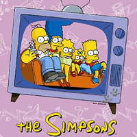 thesimpsons200.jpg