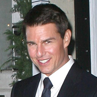 tom-cruise-news-200.jpg