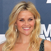 witherspoon060511_08_200.jpg